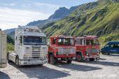 Scania_143M_420_V8_Streamlne_Lukas_Zeller_Oberalp002.jpg