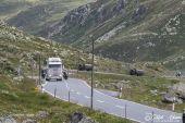 Scania_143M_420_V8_Streamlne_Lukas_Zeller_Flueela007.jpg
