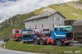 Volvo_F89_Nuessli_Julier.jpg