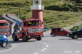 Scania_140_V8_Wahl_Oberalp002.jpg