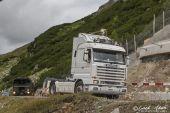 Scania_143M_420_V8_Streamlne_Lukas_Zeller_Flueela010.jpg