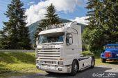 Scania_143M_420_V8_Streamlne_Lukas_Zeller_Davos001.jpg