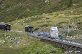 Scania_143M_420_V8_Streamlne_Lukas_Zeller_Flueela005.jpg