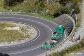 Scania_New_R_Brunner_Transport_Littau014.jpg