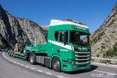 Scania_New_R_Brunner_Transport_Littau005.jpg