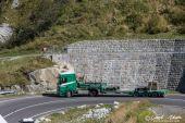 Scania_New_R_Brunner_Transport_Littau006.jpg