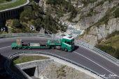 Scania_New_R_Brunner_Transport_Littau010.jpg
