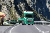 Scania_New_R_Brunner_Transport_Littau002.jpg