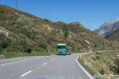 Scania_RII_Streamline_Brunner_Transport_Littau002.jpg