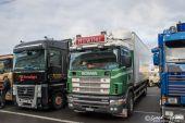 Scania_124L_420_Seppu_Huwiler.jpg