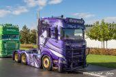 Scania_New_R650_V8_VoWa_Purple_Rain009.jpg