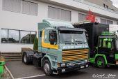 Scania_143M_450_V8_Willi_Schaerer.jpg