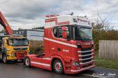 Scania_New_S580_V8_Foehn001.jpg