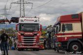 Scania_New_S580_V8_Foehn002.jpg