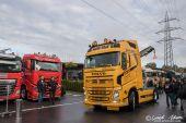 Volvo_New_FH_Meiko_Kran001.jpg