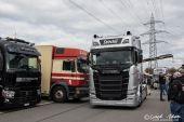 Scanie_New_S_Stoeckli_Transporte.jpg