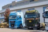 Scania_RII_Streamline_Emil_Egger002.jpg