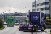 Scania_New_R650_V8_VoWa_Purple_Rain007.jpg