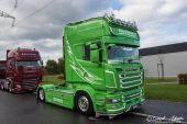 Scania_RII580_V8_Streamline_Big_Denny.jpg