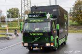 Volvo_FL6_BDJ001.jpg