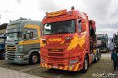 Scania_New_S650_V8_Urs_Jakob_AG.jpg