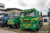 Scania_PII360_Peter_Schmid.jpg