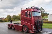 Volvo_New_FH16_Fuerst002.jpg
