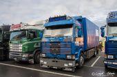 Scania_143M_500_V8_Fredi_Huwiler.jpg