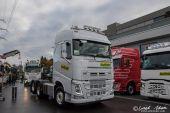 Volvo_New_FH_Leuthold.jpg