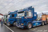 Scania_143H_420_V8_Streamline_Nordic_Star_Juerg_Gantenbein.jpg