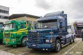 Scania_143H_V8_Streamline_Markus_Schaer.jpg