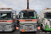Renault_T520_Zumbuehl002.jpg