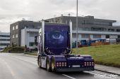 Scania_New_R650_V8_VoWa_Purple_Rain006.jpg