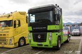 Renault_Magnum_Koch_Nutzfahrzeuge.jpg