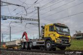 Volvo_New_FMX540_C.Vanoli002.jpg