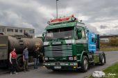 Scania_143M_450_V8_E.Oeschger.jpg