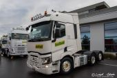 Renault_T520_Leuthold002.jpg