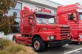 Scania_113M_380_Streamline_Rb-Trans.jpg