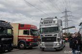 Scania_RII_Stoeckli_Transporte.jpg