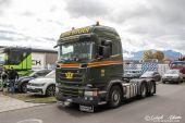 Scania_RII_Streamline_Emil_Egger001.jpg