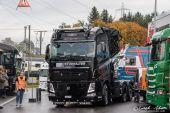 Volvo_New_FH_Studhalter002.jpg