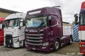 Scania_New_R_MM_Agrarhandel.jpg