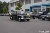 Volvo_PV444A_schwarz001.jpg