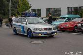 Volvo_V40_Eggenberger.jpg