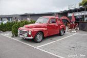 Volvo_PV544_rot.jpg