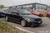 Volvo_V40_schwarz.jpg