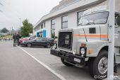 Volvo_N1017_Urweider001.jpg