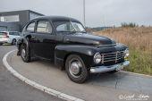 Volvo_PV444A_schwarz002.jpg