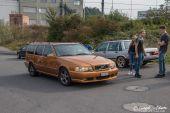 Volvo_V70_goldbraun.jpg