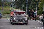 Volvo_PV544_Leichenwagen001.jpg